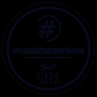 cs-experience