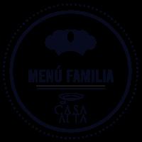 menu-familia