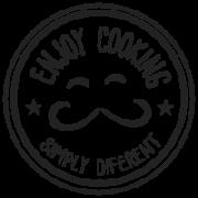 enjoy-cooking